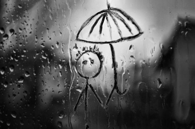 Погода в Саратове и области на сегодня - вторник 20 апреля 2021 года