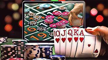 официальный сайт Joker Casino