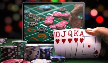 1иксбет казино
