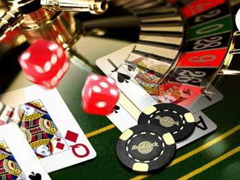 гоксбет казино Украина